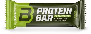 BioTech Protein Bar 70g zöld