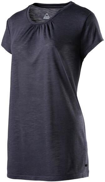 Urban Kaiko női póló