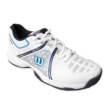 Wilson Tour Vision V W női teniszcipő Nők fehér