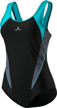 TECNOPRO női úszódressz Nők