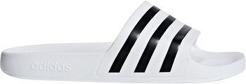 adidas Adilette Aqua felnőtt papucs fehér