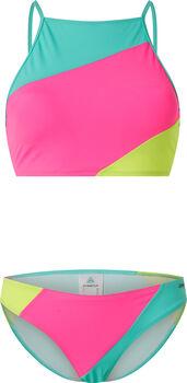 FIREFLY Stacey női bikini Nők zöld