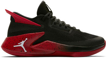 Nike  Jordan Fly Lockdown BG fekete