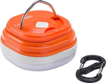 McKINLEY Lámpa SMART LAMP narancssárga