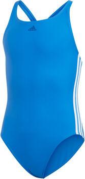 adidas FIT SUIT 3S Y Lány kék