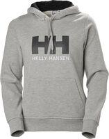 W HH Logo Hood női kapucnis felső