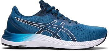 ASICS Gel-Excite 8 futócipő Férfiak kék