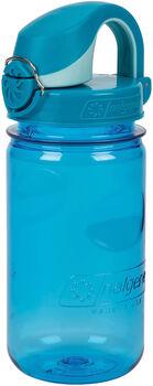 Nalgene Kids OTF kulacs (0,35 Liter) kék