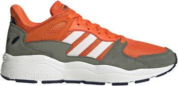 ADIDAS Chaos férfi szabadidőcipő Férfiak narancssárga