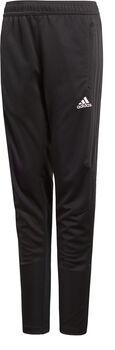 adidas TIRO17 TRG PNTY gyerek szabadidőnadrág fekete