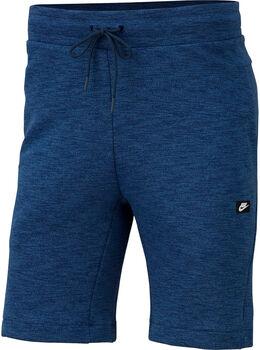 Nike Nsw Optic férfi rövidnadrág Férfiak kék