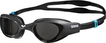 Arena The One felnőtt úszószemüveg fekete