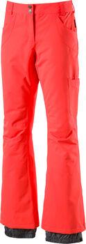FIREFLY 720 Avan AB 5.3 női snowboardnadrág Nők rózsaszín