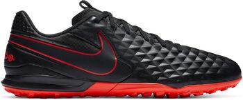 Nike Legend 8 Academy TF felnőtt műfüves focicipő Férfiak fekete