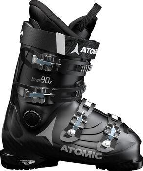 ATOMIC Hawx 2.0 90X W női sícipő Nők szürke