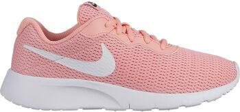 Nike Tanjun (GS) lány szabadidőcipő rózsaszín