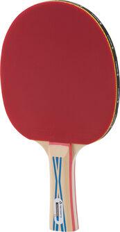 Tournament 2* pingpongütő