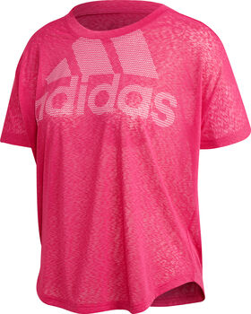 ad23089a60 Fitnesz Pólók for Női   Széles választék és a legjobb márkák az ...