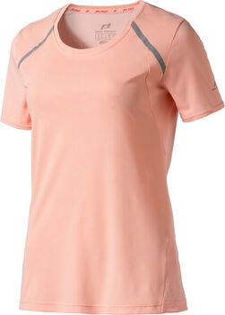 PRO TOUCH Osita W női futópóló Nők rózsaszín