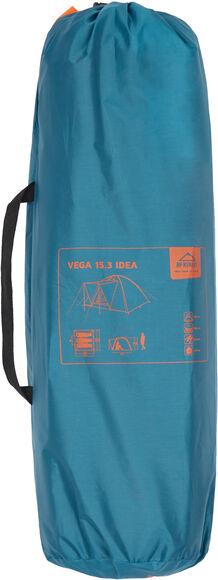 Vega 15.3 sátor