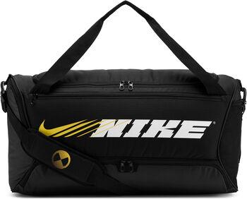 Nike BRSLA M DUFF-9.0 PX sporttáska