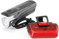 Contec Speed-LED USB