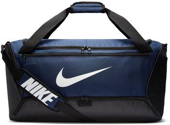 Nike Brasilia Training Duffle táska (közepes)