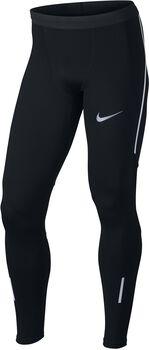 Nike M Nk Pwr Tech Tght férfi futónadrág Férfiak fekete