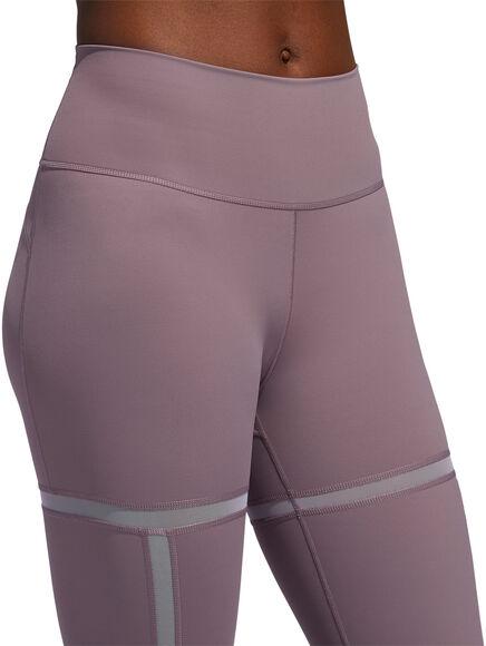 Believe This 2.0 Geo Mesh tight női leggings