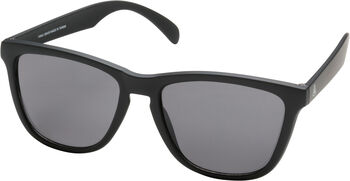 FIREFLY Női-Napszemüveg fekete