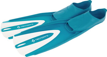 TECNOPRO Ux.-Uszony F5 I kék