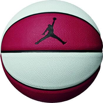 Nike Jordan Playground 8P kosárlabda piros