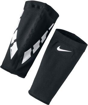 Nike Guard Lock Elit felnőtt sípcsontvédő Férfiak fekete
