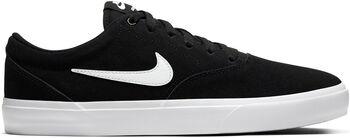 Nike Szabadidő cipő fekete