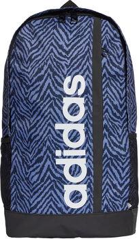 adidas Zebra BP hátizsák színes