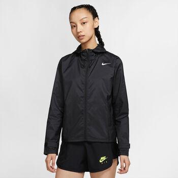 Nike Essential női kabát Nők fekete