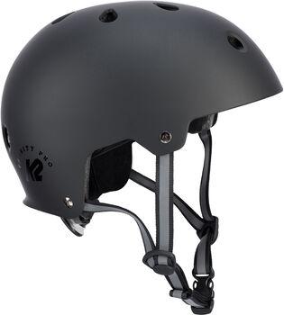 K2 Varsity Pro Férfiak fekete