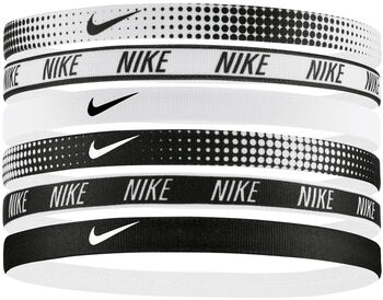 Nike  Printed fejpánt Férfiak fehér