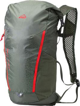 McKINLEY Kinetic RT 15 hátizsák zöld