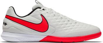 Nike React Legend 8 Pro IC Férfiak fehér