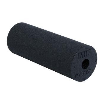 Blackroll Mini fekete