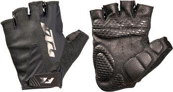 KTM FL kerékpáros kesztyű fekete