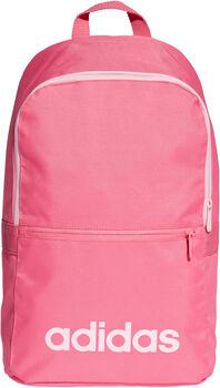 ADIDAS Lin Clas hátizsák rózsaszín