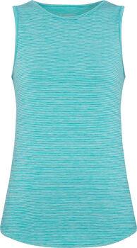 ENERGETICS Goraline női top Nők kék