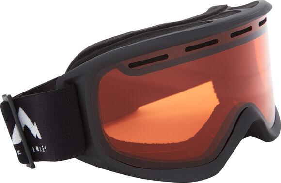 Brave OTGfelnőtt síszemüveg