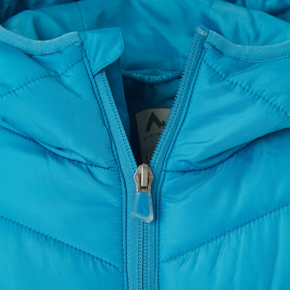 Ricos lány kabát