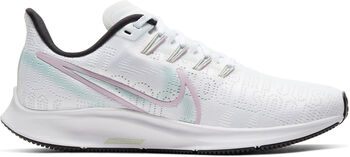 Nike Wmns Air Zoom Pegasus 36 PRM női futócipő Nők fehér