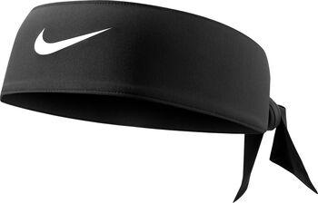 Nike  Dri-Fit Head Tie 2.0 Férfiak fekete