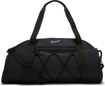 Nike One Duffel sporttáska fekete