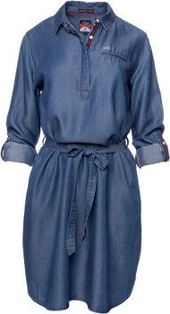 Heavy Tools Vomer női ruha Nők kék